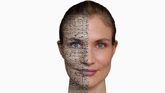 chirurgie esth tique n mes 30 gard visage seins silhouette. Black Bedroom Furniture Sets. Home Design Ideas